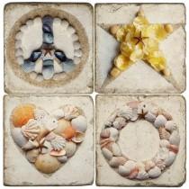 Symbols of Life II