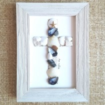 Cross – ART