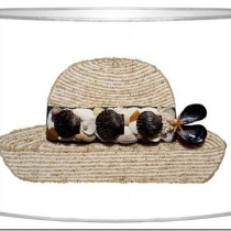 Summer Hat – LB
