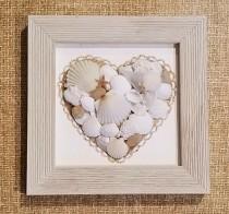Heart – ART