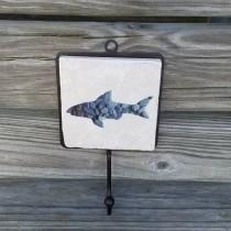 Shark – IH