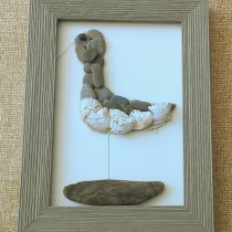 Shorebird – ART