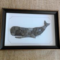 Whale – ART